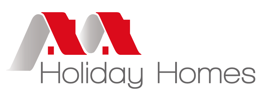 AA Holiday Homes GmbH