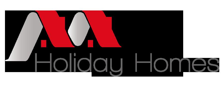 AA Holiday Homes GmbH