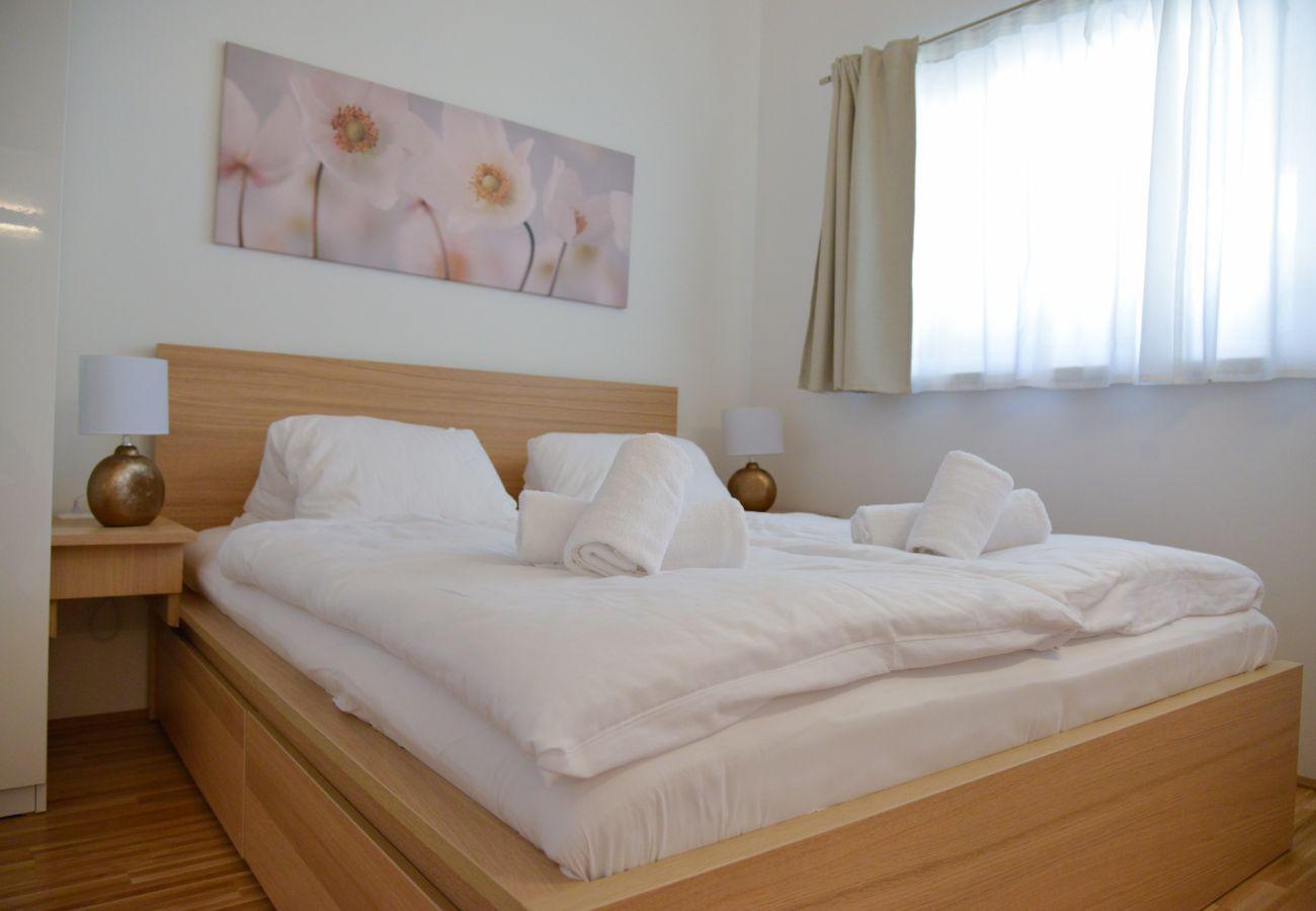 Apartment in Bad Mitterndorf - Alpine Apartment Pia 5