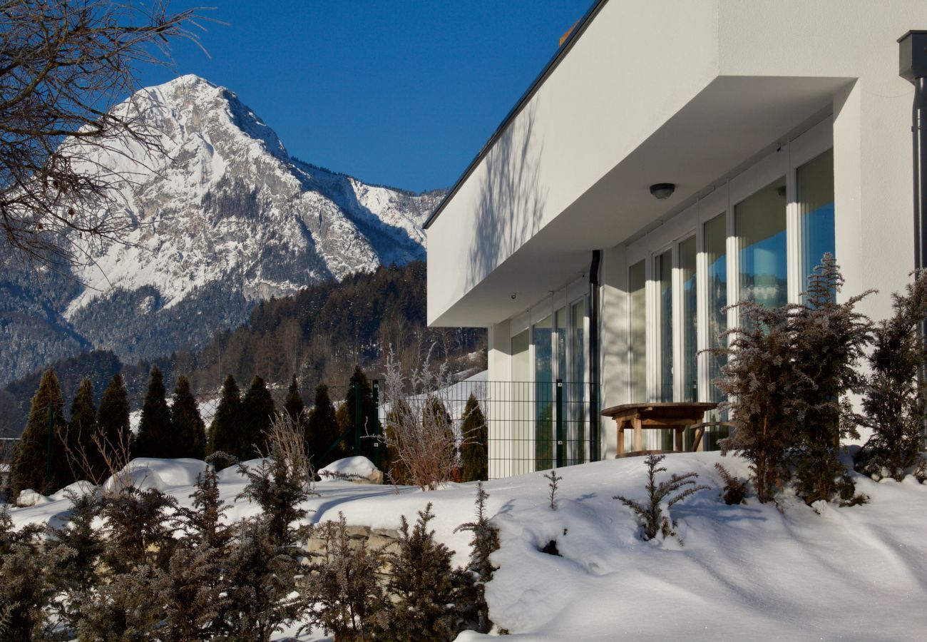 Apartment in Gröbming - Sonnenhaus Schladming Dachstein