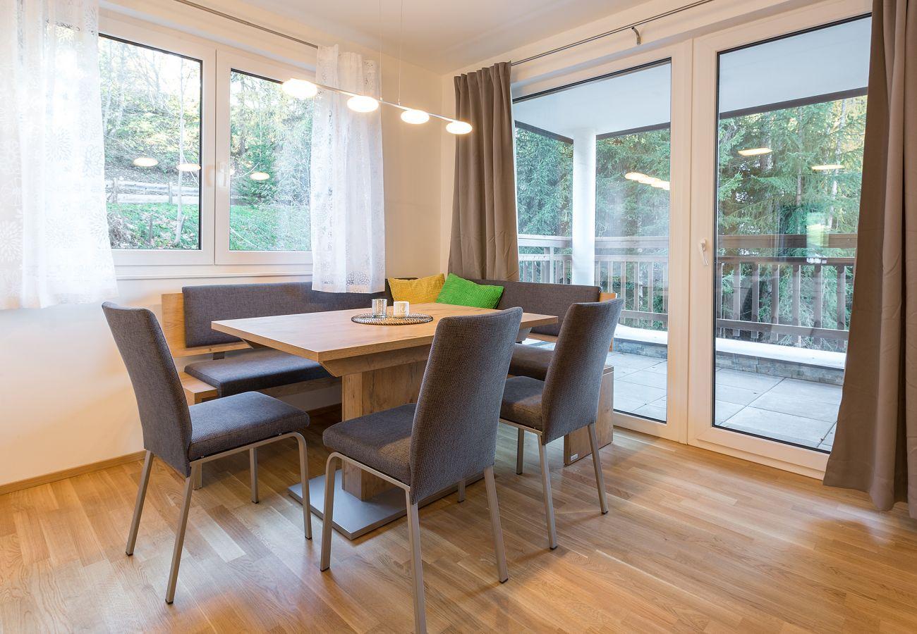 Apartment in Schladming - Apartment Fastenberg Top 2