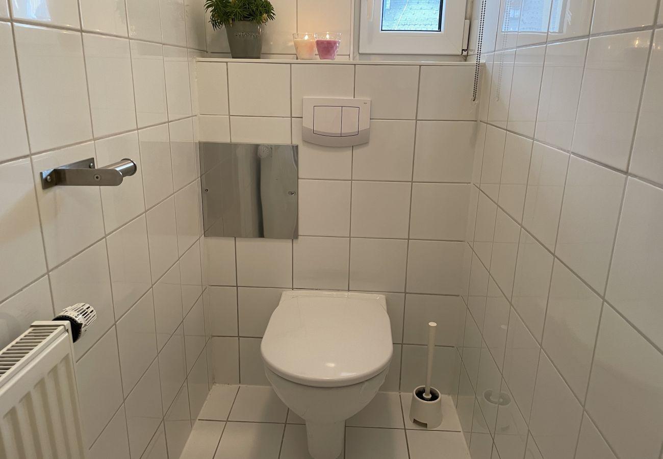 Ferienwohnung in Schladming - Apartment Lieblingsplatz Schladming Zentrum